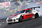 FORMULA DRIFT JAPAN Rd.1 SUZUKA TWIN追加